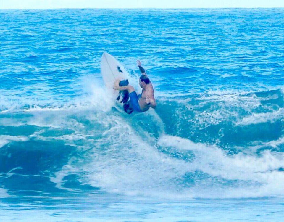 surf johan laulanet