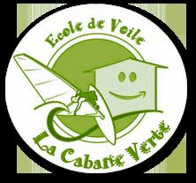 logo_cabaneverte