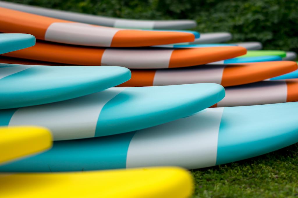 location surf ile de ré