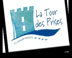 camping-la-tour-des-prises