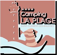 logo-camping-la-plage-ile-de-re
